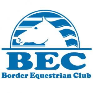 2018- 2019 Membership Renewals