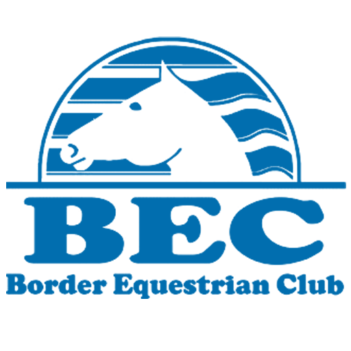 Border Equestrian Club